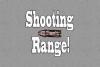 Скачать Shooting Range!