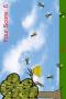 Скачать Wasp
