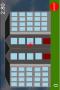 Скачать Breaking Windows