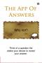 Скачать The App Of Answers