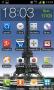 Скачать Eiffel Tower 3D FREE Wallpaper