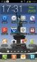 Скачать Statue of Liberty 3D LWP FREE