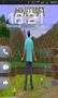 Скачать Go Locker Minecraft