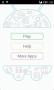 Скачать App Logo Quiz