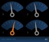Скачать CPU Meter Pro