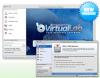 Скачать VirtualLab