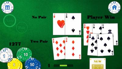 Poker 5.96