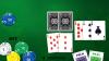 Скачать Poker