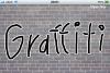 Скачать Graffiti