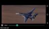 Скачать Простой MP4-плеер Видео