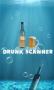 Скачать Drink test Scanner