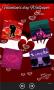 Скачать Valentine Wallpaper