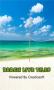 Скачать Beach Live Tiles