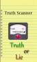Скачать Truth Scanner
