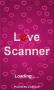 Скачать LoveScanner