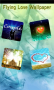 Скачать Love HD Wallpaper
