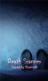 Скачать Death Scanner