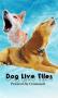 Скачать Dogs Live Tiles