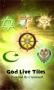 Скачать God Live Tiles