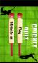 Скачать Cricket Quiz