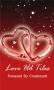 Скачать Love Quotes Tiles