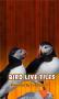 Скачать Birds Live Tiles