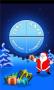 Скачать Christmas Gift Scanner