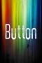 Скачать Big Button