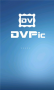 Скачать DVPic