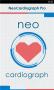 Скачать NeoCardiograph