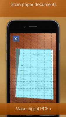 PDF Printer for iPhone 5.3