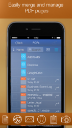 PDF Printer for iPad 5.3