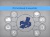 Скачать Print Agent PRO for iPad