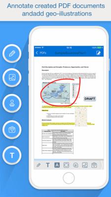 PDF PROvider+ 5.4
