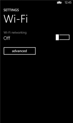 QuickWifiOnly 3.0.0.0