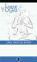 Скачать Learn Yoga