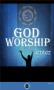 Скачать Worship Of God
