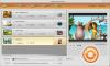 Скачать iOrgSoft Video Converter