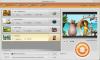 Скачать iOrgSoft MPEG Converter