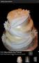 Скачать Свадебные торты Idea Book