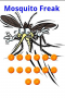 Скачать Mosquito Freak Pro