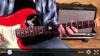 Скачать Уроки игры на гитаре