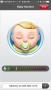 Скачать Baby Monitor