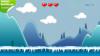 Скачать Ice Age Run
