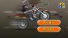 Скачать Bikes and Zombies Game FREE (Мотоциклы и Зомби) - Лучшие Бесплатные Игры Стрелялки и Гонки