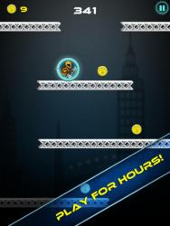 MotorCycle Game FREE - Лучшие Бесплатные Игры Гонки 1.2