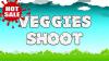 Скачать Veggies Shoot