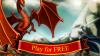 Скачать Kings and Dragons Game FREE (Primary Edition) - Лучшие Бесплатные Игры Гонки