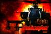 Скачать War Helicopters Game HD Lite