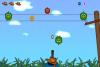 Скачать Hunt Defecating Birds Game HD Lite